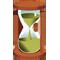 Magic Hourglass